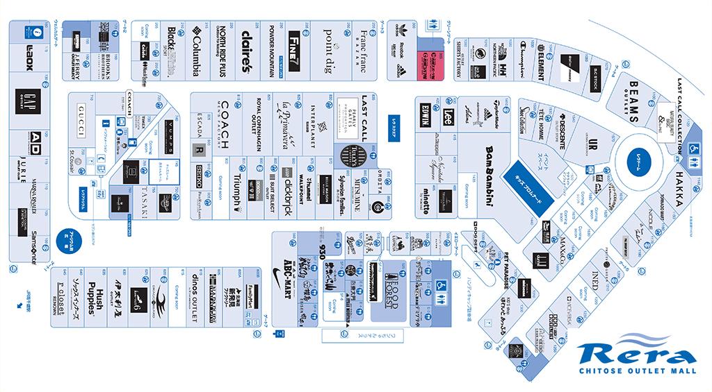 rera_floor_map2