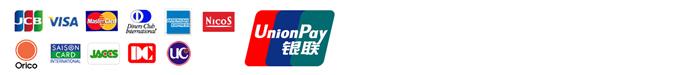 credit_card_maruyama