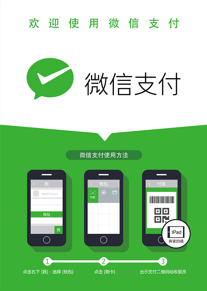 WeChatPayment680
